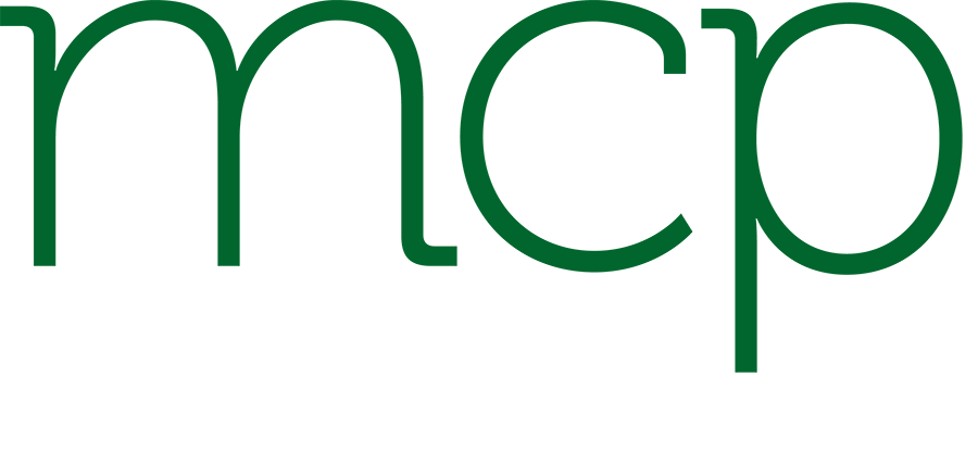 Logo firm współpracujących