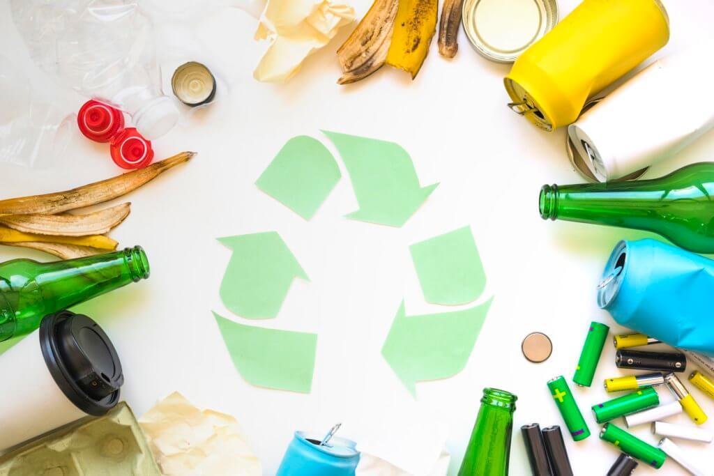 Utylizacja odpadów medycznych