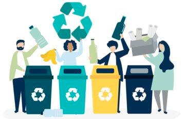 Utylizacja odpadów medycznych - transport odpadów Śląsk