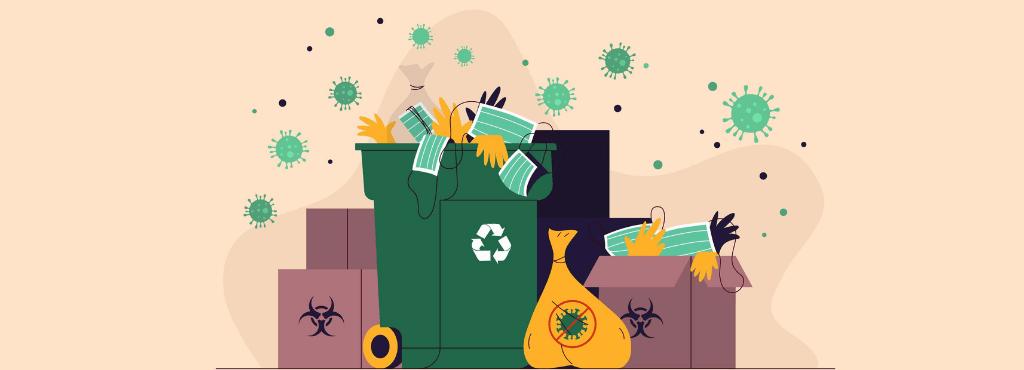 utylizacja odpadów Śląsk