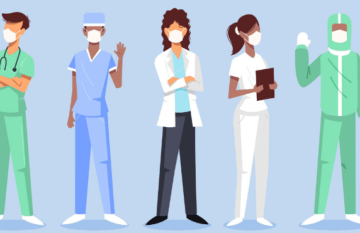 Szkolenia dla medyków z ekomed-go